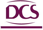 DCS - Sociedade de Advogados
