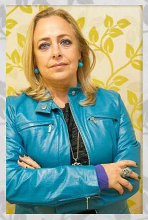Clara Conde