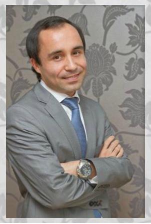 Hugo Ricardo Barradas