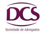 dcs-logo-medio