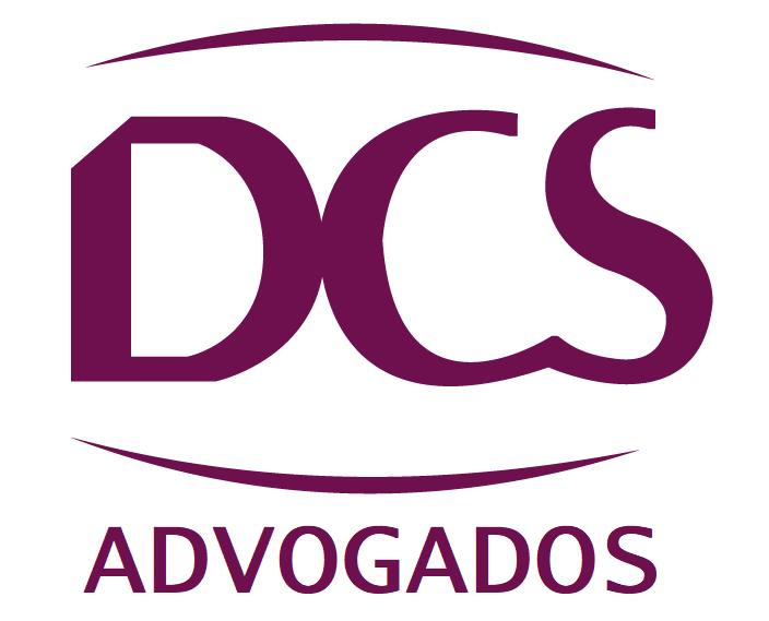 DCS - Sociedade de Advogados - Funchal - Madeira