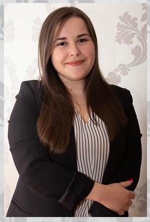 Ânia Ferreira